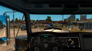 Kenworth W900 Hard Truck 18 Wheels Of Steel Skin V2 Fixed ... Hard Truck 2 Screenshots For Windows Mobygames Lid Way With Sports Bar Double Cab Airplex Auto 18 Wheels Of Steel Games Downloads The Buy Apocalypse Ex Machina Steam Gift Rucis And Bsimracing King The Road Southgate To St Helena Youtube Of Pc Game Download Aprilian21 82 Patch File Mod Db Iso Zone 2005 Box Cover Art Riding American Dream Ats Trucks Mod