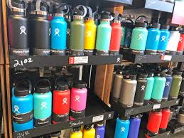 Save Big On Hydro Flask Tumblers, Accessories & More! - The ... Hydroflask Hydro Flask Amazon Colors Hawaii Amazonca Oasis Insulated Container We Found The Coldest Water Bottle By Testing 10 Brands On Twitter Cyber Weekend Sale Get All Of Hot Up To 50 Off Tumblers Pro Deal Discount For Military Government Govx Item Brand Hydroflask Moshi Half It November 2018 Subscription Box Review Coupon Hot Water Flask Walmart Apple Edu Store Camelbak Vs Eco Vessel Rei Labor Day Sale Clearance Starts Now To 55 Solid Peach