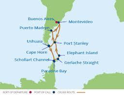 Celebrity Infinity Deck Plans 2015 by Celebrity Cruises Celebrity Infinity 14 Night Antarctica