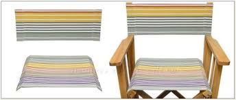 Butterfly Chair Replacement Cover Pattern by Butterfly Chair Replacement Covers Australia Chairs Home
