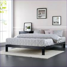 Target Bed Risers by Bed Frame Height Extender Full Size Of 3 Inch Bed Risers Target