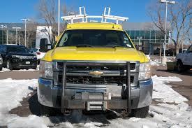 100 Chevrolet Sport Truck PreOwned 2009 Silverado 3500HD SRW Work Regular Cab