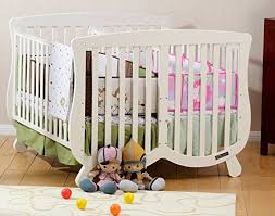 Amazon Twin Baby Cribs For Twins