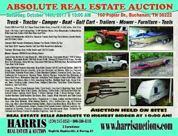 Saturday, October 14, 2017 @ 10:00AM - Harris Auction What You Can Buy At The Sheriffs Sale Friday Lcasieucameron Parish Fall Surplus Auction Pedersen United Auctioneers On Twitter 3rd Day Of Our 5day Massive Truck Auctions Salvaged 2003 Ic Cporation All Models Heavy Duty Trucks For Salvage Stb 2018 Equipment And Vehicle Canyon Arrow Wrecker Service Towing Services Sullivan County Auctioning Vehicles 2017 Pictures 113 1994 Kenworth Semi Buy First Gear 193122 Kline Mack Granite Heavyduty Dump 1