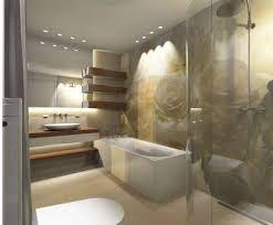 badezimmer beispiele herrlich badezimmer design beispiele