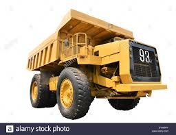 Mining Truck Cut Out Stock Images & Pictures - Alamy Mine Truck Coal Stock Photos Images Page Ming Cut Out Pictures Alamy Truck 2 Jennifer Your Simulatoroffroad 12 Apk Download Android Simulation China Howo 50t 6x4 Zz5507s3640aj Howo 6x4 New 795f Ac Ming Truck Main Features Mountain Crane Working Load