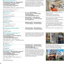 gastliches mannheim der gästeführer für mannheim pdf free