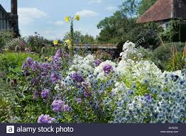 Phlox Paniculata Doghouse Pink In The Barn Garden At Great Dixter ... Stanmer House Wedding Park Brighton Sussex Manor Barn Gardens Bexhill East Sussex Uk Stock Photo Royalty The English Wine Centre Oak And Green Lodge Best River Kate Toms Wedding Venue Berwick Hitchedcouk Wines Garden Canopies Walkways Community News Tates Of Bybrook Fordingbridge Plc Bonsai Groups Display At South Downs Gardens Great Dixter By Christopher Lloyd