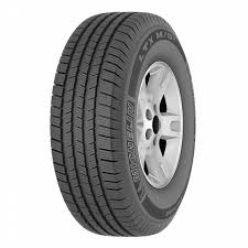 Michelin LTX M/S2 - P265/70R17 113T RWL - All Season Tire | Shop ... Truck Tire 90020 Low Price Mrf Tyre For Dump Tires Michelin Truck Tires Unveil Fleet Innovations At Nacv Show New Tires Japanese Auto Repair Tyre Fitting Hgvs Newtown Bridgestone Goodyear Pirelli Ltx Ms2 Tirebuyer Size Shift Continues Reports Tyres Uk Haulier 213 O Reilly Transport Ireland 6583 Wrangler Canada 1200r24 M840 Commercial Tire 18 Ply Michelin Over 200 Raw Materials To Improve Efficiency Defender Ms Reviews Consumer Reports