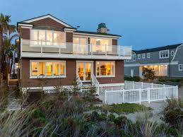 100 Oxnard Beach House Beautiful Channel Islands Maritime Museum