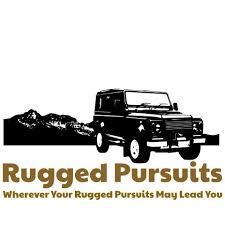100 Rush Truck Center Albuquerque Extreme Mobile Detail New Mexico Facebook