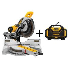 Dewalt Tile Saws Home Depot by Bosch Tools The Home Depot