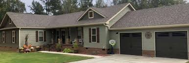 100 Best Contemporary Homes Pratt Modular Modular Texas And Tiny Houses Texas