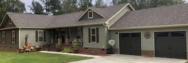 100 Modern Contemporary Homes For Sale Dallas Pratt Modular Modular Texas And Tiny Houses Texas
