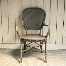Rossini Wicker Armchair Taupe And Black Lotta Ding Chair Black Set Of 2 Source Contract Chloe Alinum Wicker Lilo Chairblack Rattan Chairs Uk Design Ideas Nairobi Woven Side Or Natural Flight Stream Pe Outdoor Modern Hampton Bay Mix And Match Brown Stackable