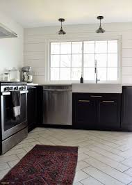 Kitchen Living Room Combo Floor Plans Awesome 27 Lovely Tiles Construction