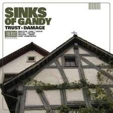 Sinks Of Gandy Camping by Sinks Of Gandy Listen And Stream Free Music Albums New