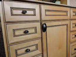 kitchen cabinet hardware ideas pulls or knobs home design ideas