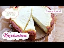 quark sahne torte wölkchenbäckerei wölkchen bäckerei
