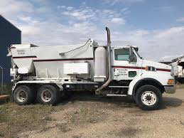 2008 Sterling L9500 Mixer / Ready Mix / Concrete Truck For Sale ... Sterling Hoods 2003 Manitex 38124s 38 Ton On Truck Cranesboandjibcom 95 2004 Youtube 2008 L9500 Mixer Ready Mix Concrete For Sale 2007 Sterling A9500 Single Axle Daycab For Sale 496505 Used Trucks Acterra In Denver Co 1999 At9522 For Sale Woodland Al By Dealer Wikiwand 15 Boom Amg Equipment