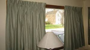 Decorative Metal Traverse Curtain Rods by Amazing Traverse Custom Curtain Rods Traverse Rod Curtains Designs