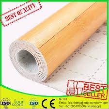 Taraflex Flooring Supplier Philippines by Tennis Sports Flooring Tennis Sports Flooring Suppliers And