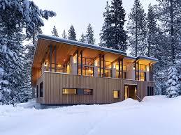 100 John Maniscalco Sugar Bowl Residence By Architecture KARMATRENDZ
