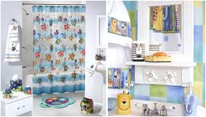 Video Games Shower Curtain Set Retro Arcade World Kids Fun Theme ... Green Brown Chevron Shower Curtain Personalized Stall Valance Curtains Walmart 100 Mainstays Using Charming For Lovely Home Short Blackout Cool Window Kitchen Pottery Barn Cauroracom Just All About Grey Ruffle Bathroom Decoration Ideas Christmas Ctinelcom Chocolate Accsories Set Bath Mat Contour Rug Modern Design Fniture Decorating Linen Drapes And Marvelous Nate Berkus Fabric Aqua