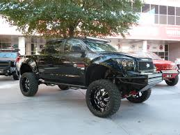 Truck Accessories Toyota Tundra - BozBuz Vpr 4x4 Pd150sp6 Ultima Truck Toyota Tundra Front Bumper 42018 Accsories Bozbuz Bodyarmor4x4com Off Road Vehicle Accsories Bumpers Roof Custom Trucks Near Raleigh And Durham Nc Six Things You Didnt Know About The 2017 Tacoma Trd Pro Pin By Vern George On Toyota Tundra Pinterest Side Step Bars 5 Chrome Running 42019 Bedsides Afc 143 65000 Air Design Usa The Ultimate Bully Dog 40417 Tacomatundra Tuner Gas Gt Platinum 2005
