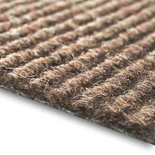 adhesive carpet flooring ribbed self adhesive