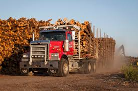 Western Star - Vocational | Nova Truck CentresNova Truck Centres New Western Star 4800 Trucks Ming Logging Oil Gas Towing Used Tri Axle Log For Sale In Pa Best Truck Resource Three Systems Matching Equipment To The Job Autumn 2011 2008 Ford F750 Forestry Bucket Truck Tristate Stock Photos Images Alamy Rb Browns Trucking Used Trucks For Sale Grapple For Forestry Www Scania Rserie Logging Trucks Year 2005 Price 57046 Mcneill Distribution Specialised Transport Operators Kenworth W900 Isxcummins 565hp Engine