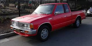 Check Out Customized Juliansst's 1985 Nissan 720-Pick-Up Photos ... 83 Nissan 720 Parts New Used Datsun Car Truck For Sale Page Homebuilt Hero Joes Allin 1965 L320 Slamd Mag 1994 Nissandatsun Nissan Pickup Cars Trucks Northern 1986 Drift Core Goez Mini Truckin Magazine 92 Unique 5th Annual Jam Socal S All 2 Original Arizona 1974 620 Pickup Looks Like My Old Stuffs Pinterest
