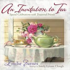 An Invitation To Tea: Special Celebrations With Treasured Friends ... The Spirit Of Loveliness By Emilie Barnes 1992 Hardcover Ebay Good Manners For Todays Kids Teaching Your Child The Right Best 25 And Ideas On Pinterest Noble Books Heart Celebrating Joy Being A Woman More Hours In My Day Proven Ways To Organize Home Book Sue Your Bible Art Journaling Study Or Event 1arthouse 76 Best Daily Devotional Books Images A Little Book Courtesy Kindness Young Ladies Princess Making Royal Guide Becoming Girl 038 O Hollow World Martha Wells