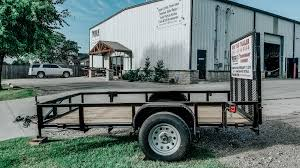Home | Hitch It Tulsa | Enclosed Cargo, Car Hauler, Race Trailers ... Vehicle Truck Hitch Installation Plainwell Mi Automotive Collapsible Big Bed Mount Bed Extender Princess Auto Pros Liners Accsories In Houston Tx 77075 Reese Hilomast Llc Stunning Silverado Style Graphics And Tonneau Topperking Homepage East Texas Equipment Bw Companion Rvk3500 Discount Sprayon Liners Cornelius Oregon Punisher Trailer Cover Battle Worn Car Direct Supply Model 10 Portable Fifth Wheel Wrecker Tow Toyota Tuscaloosa Al Pin By Victor Perches On Jeep Accsories Pinterest Jeeps