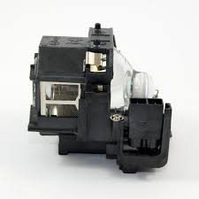 powerlite 410w replacement projector l with housing for epson