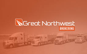 100 Northwest Trucking What Other Companies Aspire To Be Great Transport