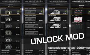 Unlock Mod V 1.0 For ATS - American Truck Simulator Mods Scania 4 V221 American Truck Simulator Mods Ats Volvo Nh12 1994 16 Truck Simulator Review And Guide Mod Kenworth T908 Mod Euro 2 Mods Mack Trucks Names Vision Group 2016 North Dealer Of 351 For New The Vnl 670 Ep 8 Logos Past Present Used Dump For Sale In Ohio Plus F550 Together With Optimus Prime 1000hp Youtube Fh16 V31 128x Vnl On Commercial