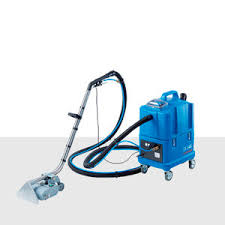 Numatic Ct370 Car Carpet Upholstery Stain Removal Extraction Injection Extraction Cleaner All Industrial Manufacturers