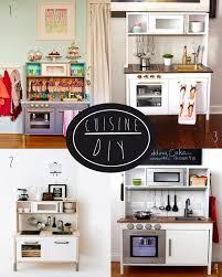 cuisine en bois pour enfant ikea cuisine bois jouet ikea nanterre galerie avec jouet cuisine ikea