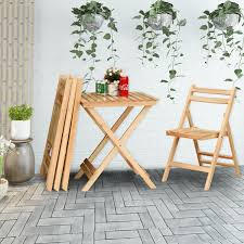 Costway Set Of 4 Solid Wood Folding Chairs Slatted Seat Wedding Patio  Garden Furniture Hindoro Handicraft Wooden Folding Chairs Set Of 2 36 Whosale Cheap Solid Wood Chairrocking Chairleisure Chair With Arm Buy Chairfolding Larracey Adirondack Pair Vintage Wooden Folding Chairs Details About Garden 120cm Teak Table 4 Patio Fniture Cosco Gray Fabric Seat Contoured Back Costway Slatted Wedding Baby Cinthia Rocking Gappo Wall Mounted Shower Seats