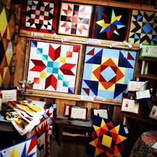 Barn Quilts For Sale In NC. | Barn Quilts | Pinterest | Barn ... Kansas Flint Hills Quilt Trail 25 Unique Barn Quilts Ideas On Pinterest Quilt Patterns The Quilt Barn Sample Salepart 2 Holly Berry Red And Green Tweetle Dee Design Co Heritage Quilts Beautiful For Sale Noel Put A It Heirloom Modern For Of Grundy County Iowa Iowas Original 1477 Best Images Tasure What Are A Look At Their History