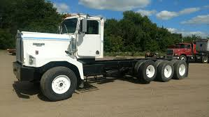 American Truck Historical Society Dump Truck For Sale Kenworth Single Axle Mack Rd688sx For Sale Boston Massachusetts Price 27500 Year American Historical Society Sarat Ford Commercial Trucks 2018 New Super Duty F350 Drw Cabchassis 23 Yard Dump Body At Mcdevitt Heavyduty Celebrates 40 Years Peterbilt 2017 F550 Super Duty In Blue Jeans Metallic In Used On Onboard Wireless Scales Truckweight