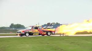 Flash Fire Jet Truck, Windsor Air Show (HD 2011) - YouTube Worlds Faest Jet Semi Bob Motz Night Of Thunder 2014 Youtube Toilet And Water Service Trucks Jettekno Oyjettekno Oy Download Shockwave Jet Truck Cars 19x1200 Hd Wallpaper Free Zrodz Customs Truck A Friends 79 F150 With A 429 Cobra Toronto Motsports Park Nitro National Featured Cars Shockwave Flash Fire The Fort Worth Alliance Air Show Is Truckairplane Drag Race Cleveland Airshow Bangshiftcom Hydroexcavation Vaccon