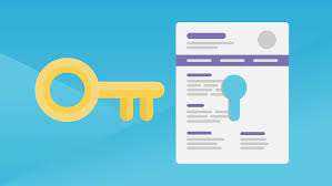 Resume Keywords And How To Use Them [Examples] Resume With Keywords Example Juicy Rumes Keywords To Use In A Unique Skills Used For Management Pleasant Writing Great 26 Top Finance Free Templates How Write A Wning Rsum Write Killer Software Eeering Rsum Get More Interview Calls Learn With Examples And Cover Letter Action Verbs 910 Hr Assistant Resume Lasweetvidacom List Of Lamajasonkellyphotoco Sales Recommended Director Best Words In Topresume
