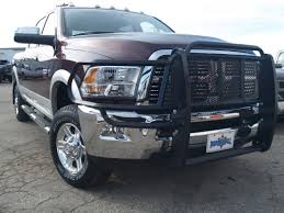 About Us 02018 Dodge Ram 3500 Ranch Hand Legend Grille Guard 52018 F150 Ggf15hbl1 Thunderstruck Truck Bumpers From Dieselwerxcom Amazoncom Westin 4093545 Sportsman Black Winch Mount Frontier Gear Steelcraft Grill Guards And Suv Accsories Body Armor Bull Or No Consumer Feature Trend Cheap Ford Find Deals On 0917 Double 30 Led Light Bar Push 2017 Toyota Tacoma Topperking Protec Stainless Steel With 15 Degree Bend By Retrac