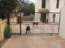 Welcome To Design-A - Gates- :: Sliding Wood Gate Hdware Tags Metal Sliding Gate Rolling Design Jacopobaglio And Fence Automatic Front Operators For Of And Domestic Gates Ipirations 40 Creative Gate Ideas 2017 Amazing Home Part1 Smart Electric Driveway Collection Installing Exterior Black Wrought Iron With Openers System Integration Contractors Fencing Panels Pedestrian Also