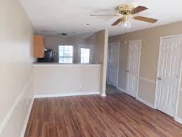 One Bedroom Apartments In Murfreesboro Tn by 3341 Jackson Rd For Rent Murfreesboro Tn Trulia