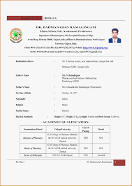 B Pharmacy Resume Format For Freshers - Resume Templates Director Pharmacy Resume Samples Velvet Jobs Pharmacist Pdf Retail Is Any 6 Cv Pharmacy Student Theorynpractice 10 Retail Pharmacist Cover Letter Payment Format Mplates 2019 Free Download Resumeio Clinical 25 New Sample Examples By Real People Student Ten Advice That You Must Listen Before Information Example Manager And Templates Visualcv