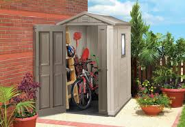 Keter Manor Plastic Shed 4 X 6 by Index Of Images Keter
