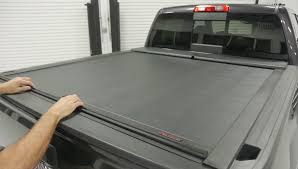 Covers: Roll N Lock Truck Bed Covers. Roll N Lock Truck Bed Covers ... Best Folding Truck Bed Cover Tonneau Reviews For Every Tyger Auto Tgbc3d1011 Trifold Pickup Review Undcover Se Ford F150 Forum Community Of Covers Nissan Frontier Pro 4x Peragon Lovely Classic 145 Lund Intertional Products Tonneau Covers Top Your With A Gmc Life Switchblade Easy To Install Remove Seat 2019 20 Upcoming Cars Atc Tops And Lids My 5 Of 2018 Buyers Guide Access Lorado Low Profile
